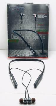 Target Bh 50 Bluetooth Headphone Pack Of 1 Bluetooth Headset Price In India Buy Target Bh 50 Bluetooth Headphone Pack Of 1 Bluetooth Headset Online Target Flipkart Com
