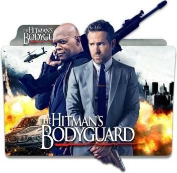 The Hitman S Bodyguard 2017 Dual Audio Hindi English Clear Hd Print Clear Voice It S Burn