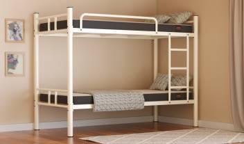 Timber Talking Timber Talking Vian Bunk Bed Metal Bunk Bed Price In India Buy Timber Talking Timber Talking Vian Bunk Bed Metal Bunk Bed Online At Flipkart Com