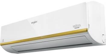 Whirlpool 1.5 Ton 3 Star Split Inverter AC – White  (1.5T MGCL PRO+ 3S COPR INV GOLD-O/GOLD-I, Copper Condenser)