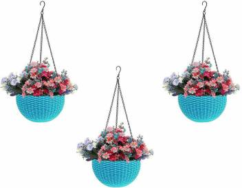 Peony Hanging Flower Railing Flower Pots Railing Flower Pots For Balcony Outdoor Flower Stand Flower Stand Flower Pot Stands Plant Container Price In India Buy Peony Hanging Flower Railing Flower Pots Railing Flower Pots For Balcony Outdoor Flower