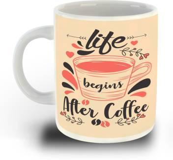 Whats Your Kick Coffee Motivation Inspiration Coffee Quotes White Ceramic Coffee Gift For Boyfriend Gift For Girlfriend Best Gift Motivational Gifts Unique Gifts Multi 19 Ceramic Coffee Mug Price In India Buy Whats Your