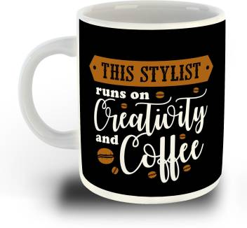 Whats Your Kick Coffee Motivation Inspiration Coffee Quotes White Ceramic Coffee Gift For Boyfriend Gift For Girlfriend Best Gift Motivational Gifts Unique Gifts Multi 15 Ceramic Coffee Mug Price In India Buy Whats Your