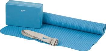 Almeja pavo Formación  Nike Yoga Kit Gym & Fitness Kit - Buy Nike Yoga Kit Gym & Fitness Kit  Online at Best Prices in India - Gym & Fitness   Flipkart.com