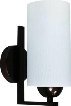 Vzack Vl 3001 1 Wl Wall Lights Lamp Shade Price In India Buy Vzack Vl 3001 1 Wl Wall Lights Lamp Shade Online At Flipkart Com