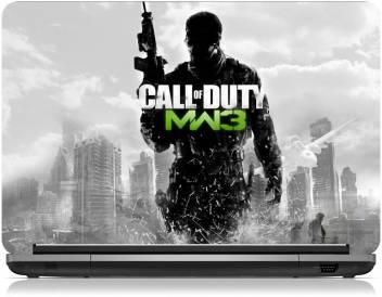 Zapskin Call Of Duty Modern Warfare 3 Skin Vinyl Laptop Decal 15 6 Price In India Buy Zapskin Call Of Duty Modern Warfare 3 Skin Vinyl Laptop Decal 15 6 Online At Flipkart Com