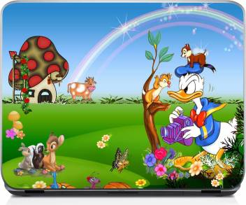 15 6 shopnow cartoon hd wallpapers latest original