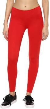 Domyos By Decathlon Legging Price In India Buy Domyos By Decathlon Legging Online At Flipkart Com
