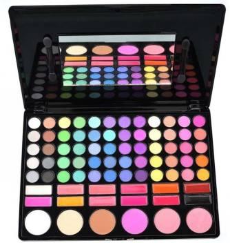 M A C Professional Makeup Palette