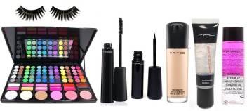 Mac Makeup Kit For Brides Saubhaya