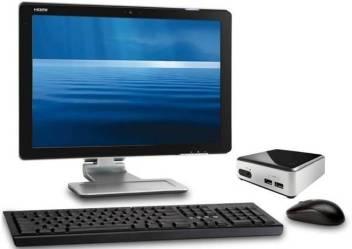 Intel NUC Kit D54250WYKH - Intel Core i5 4250U, DDR3 Barebone Mini PC
