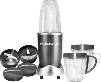 Image result for nutribullet juicer