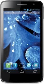 Panasonic P51 (White, 4 GB)