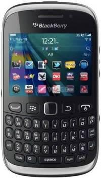 download bbm for blackberry 9320