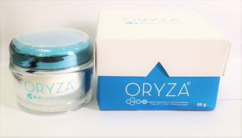 Alembic Oryza Skin Moisturiser