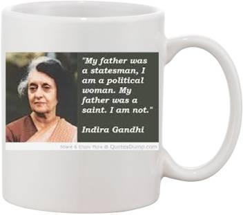 Elligifts Famous Quotes Coffee Mug N45 Ceramic Coffee Mug Price In India Buy Elligifts Famous Quotes Coffee Mug N45 Ceramic Coffee Mug Online At Flipkart Com