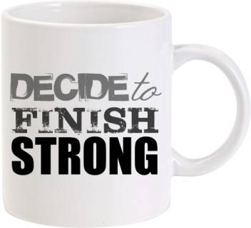 Lolprint 44 Motivational Quotes Office Ceramic Coffee Mug Price In India Buy Lolprint 44 Motivational Quotes Office Ceramic Coffee Mug Online At Flipkart Com