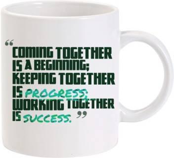 Lolprint 13 Motivational Quotes Office Ceramic Coffee Mug Price In India Buy Lolprint 13 Motivational Quotes Office Ceramic Coffee Mug Online At Flipkart Com