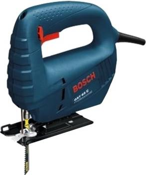 Bosch Jigsaw Wood Cutting Tool GST 65E