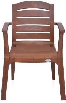 Enjoyable Nilkamal Plastic Outdoor Chair Beutiful Home Inspiration Semekurdistantinfo