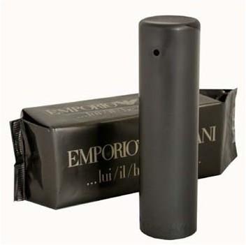 emporio armani 100 ml