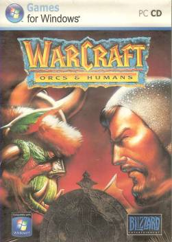 Warcraft Orcs Humans Price In India Buy Warcraft Orcs