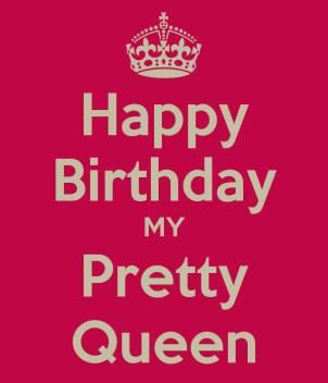 medium poster500 keep calm happy birthday my preety queen hd original imaergs3dggfyn48