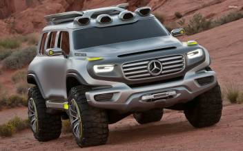 Athah Front Side View Of A Mercedes Benz Ener G Force Concept Poster Paper Print Vehicles Posters In India Buy Art Film Design Movie Music Nature And Educational Paintings Wallpapers At Flipkart Com