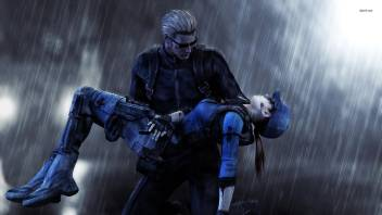 Albert Wesker Resident Evil 5 Athah Fine Quality Poster Paper Print Comics Posters In India Buy Art Film Design Movie Music Nature And Educational Paintings Wallpapers At Flipkart Com
