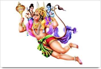 amy lord hanuman flying with lord ram laxman amyps10000721 original imae58vydhpd2chg