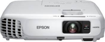 Epson EB-X24 Projector Price in India - Buy Epson EB-X24