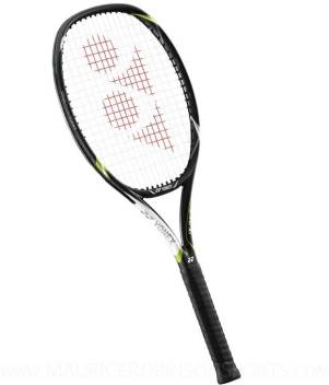 TACKY AND DRY sides Wilson Tennis Racket Flip Grip