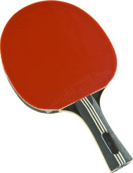 Manuscrito Saga grano  ADIDAS Tour Carbon Red, Black Table Tennis Racquet - Buy ADIDAS Tour Carbon  Red, Black Table Tennis Racquet Online at Best Prices in India - Table  Tennis | Flipkart.com