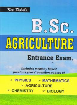 Bsc it books semester 1 download