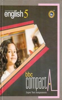 Bbc compacta class 6 answers pdf