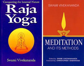 Combo Set Meditation And Its Methods Raja Yoga Swami Vivekananda On Meditation Buy Combo Set Meditation And Its Methods Raja Yoga Swami Vivekananda On Meditation By Swami Vivekananda At Low Price In India Flipkart Com