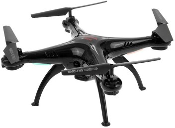 Buy Emob D878 Drone online at Flipkart.com