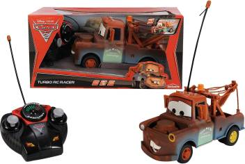 Majorette Cars 2 Mater Cars 2 Mater Buy Mater Toys In India