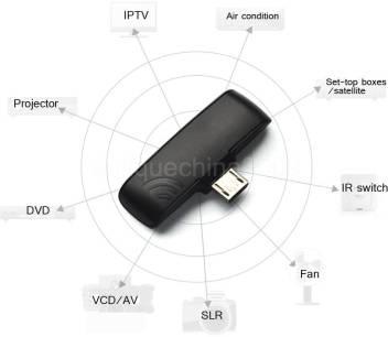 tiqiaa ZazaRemote Remote Controller - tiqiaa : Flipkart com