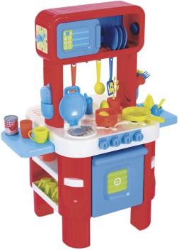 Elc Kids Kitchen