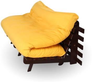 Arra Sofa Bed Double Engineered