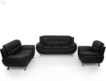 Sofa Set Price In India