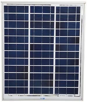 Tata 40wp Solar Panel Price In India Buy Tata 40wp Solar Panel Online At Flipkart Com