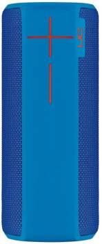 UE BOOM 2 88 W Portable Bluetooth Speaker