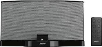 Bose SoundDock Series III Digital Mobile/Tablet Speaker