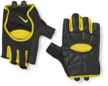 Sabroso reservorio puño  Nike MEN'S LIGHTWEIGHT Cycling Gloves - Buy Nike MEN'S LIGHTWEIGHT Cycling  Gloves Online at Best Prices in India - Cycling   Flipkart.com