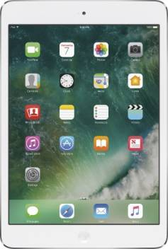 Apple Ipad Mini 2 32 Gb 7 9 Inch With Wi Fi Only Price In India Buy Apple Ipad Mini 2 32 Gb 7 9 Inch With Wi Fi Only Silver 32 Online Apple Flipkart Com