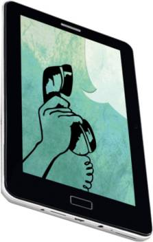 Australian online casino android