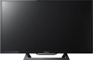 Sony Bravia 80cm 32 Inch Hd Ready Led Tv Online At Best Prices In India