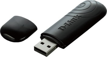 DWA-132 WIRELESS N USB ADAPTER DRIVER (2019)